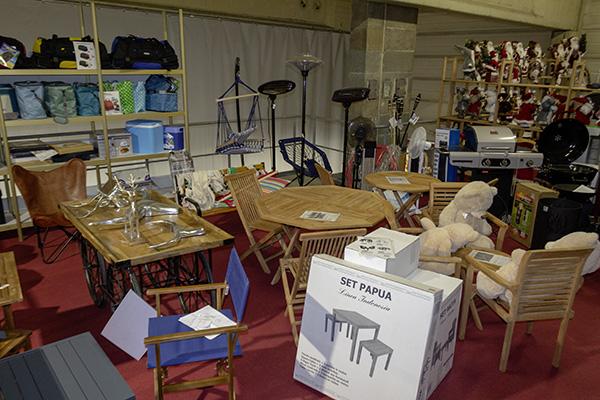 Weihnachtsdeko gro handel my blog - Billige weihnachtsdeko ...