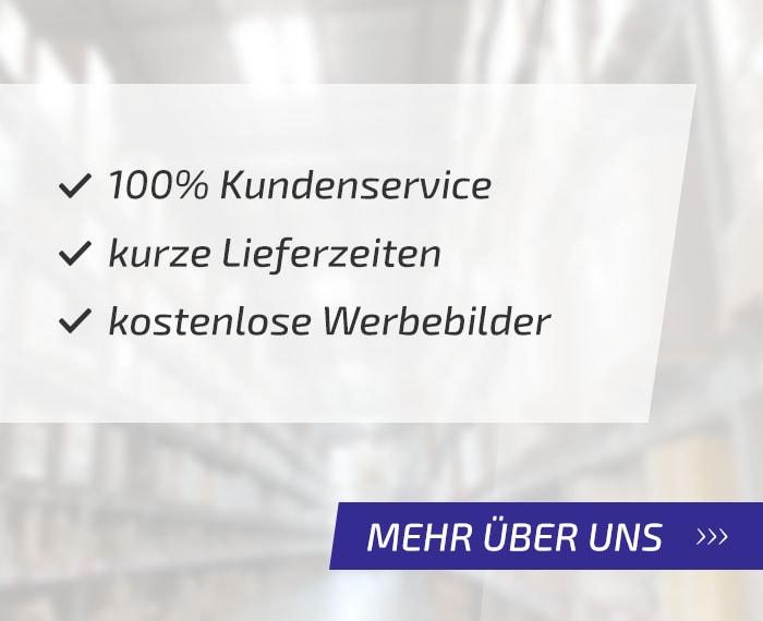Großhandel für exklusive Weihnachtsdeko   PM Euro-Trading GmbH