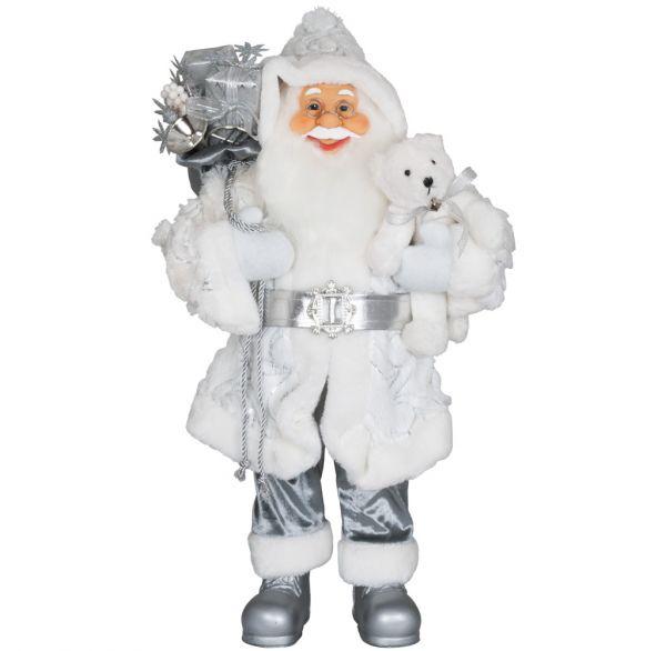 Santa Ragnar 60cm