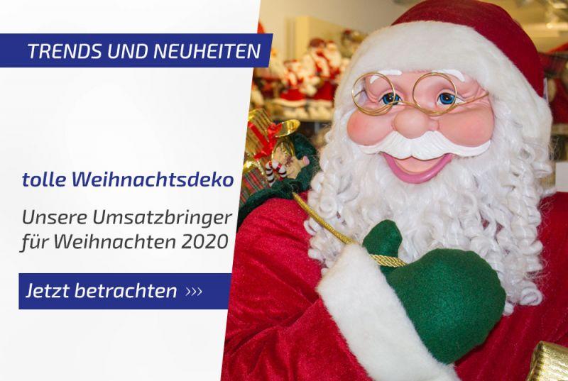 Großhandel Für Koffer Weihnachtsdeko Restposten Pm Euro