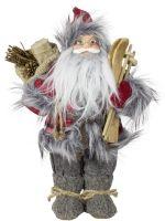 Weihnachtsmann Gabriel 30-60cm
