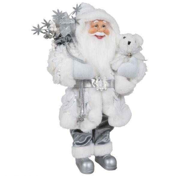 Santa Ragnar 45cm
