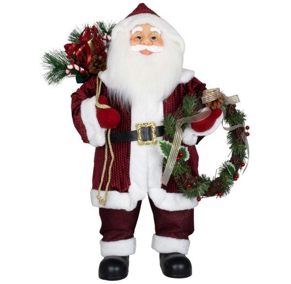 Santa Birkir 80cm