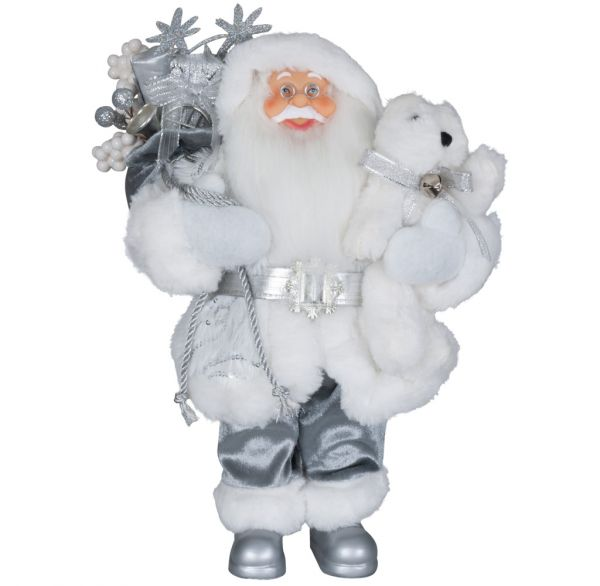 Santa Ragnar 30cm
